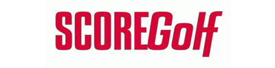 SCOREGolf 2014: #1 Course in Canada